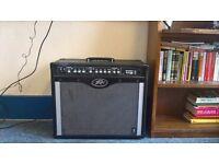 Peavey Bandit 112 Guitar Amp (100w)