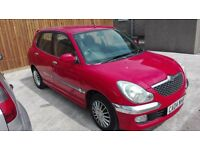 Diatshu sirion el 650 ono very good condition