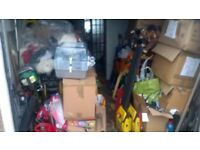 RB RECYCLE MOVING HOUSE ? WE CAN HELP HOUSE CLEAR OUTS !! GARAGE AND LOFT !!
