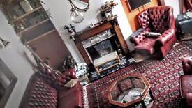 Single room in lovely house in Redfield