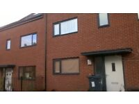 4 bed new build pype hayes b24