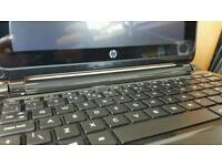 HP PAVILLION LAPTOP WITH TOUCH SCREEN