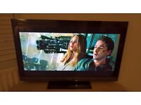 "## Sony 40"" Inch Full HD 1080p - HD Tuner built in with smart TV - iPlayer etc - Full boxed ##"