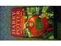 philosophers stone hardback 1st edition