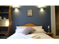 Short Term - Beautiful room in the centre - All included