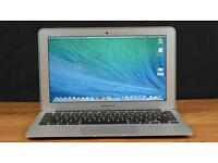 MacBook Air 11inch Dec 2015 128GB