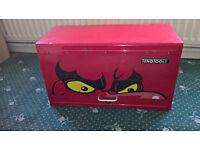 Teng Tools 6 Drawer Tool Box