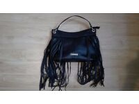 River Island women handbag