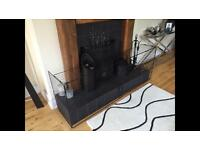 Fireguard - Extra Large in Excellent Condition
