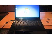 Dell Inspiron 1545 Laptop