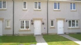 Bargain Large Room For Rent For One Person in Shared House in Kingswells