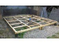 wood board ie chipboard plywood etc