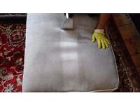 ##CHEAPEST PRICES## Carpet cleaning*Upholstery*End Of Tenancy Cleaning*Jet Wash*
