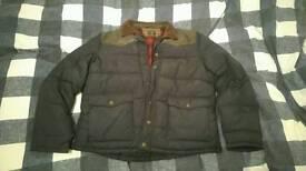 River Island Coat XL