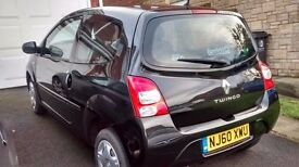 Renault Twingo Expression for sale.