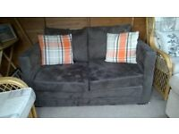 SOFA BED FOR SALE £20 for quick sale. Buyer uplifts.