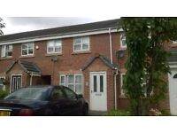 THREE BEDROOM. NEW BUILD TOWN HOUSE ON MYSTERY CLOSE L15, WAVERTREE