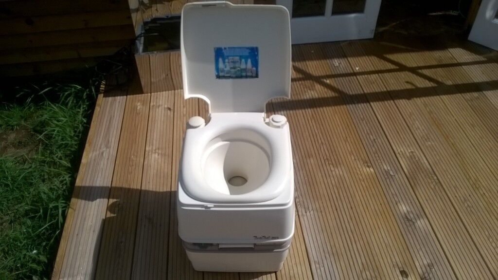 Thetford camping toilet: posts by tmprod thetford corporation. sog