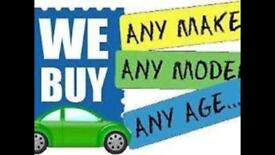 07794523511 scrap cars wanted pick up today spares or repair none runners damage mot failed