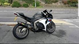 Reduced 2012 GSXR 1000 L1