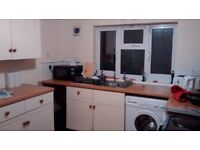 Rooms available in house share in Bedminster just off North Street