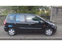 Honda Jazz SE 1.4**1 Doctor Owner From New**Full Years MOT**LOW Mileage**Only £1595**