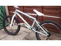 GTBikes BMX | £50