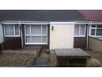 Modern Two Bed Bungalow For Rent at North Seaton, Ashington.