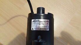Internal filter 1500 l/Hr