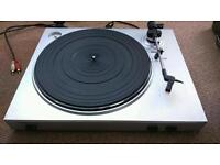 Cheap Turntable