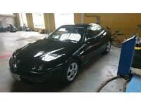 Alfa Romeo GTV twinspark