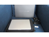 CONVERTIBLE LAPTOP HP SPECTRE 13 X360
