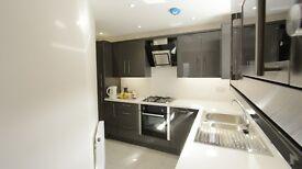 One bedroom flat to rent in Southwark, SE1, Southwark Tube, modern