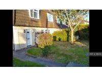 6 bedroom house in Conygre Grove, Bristol, BS34 (6 bed) (#796472)