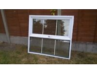 Georgian window for Sale Lenth of window With with sill 114 mm without sill 110 mm - width 123 mm