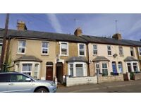 Excellent 2 Bed Flat in East Avenue - Book Viewing Online - {H3NHJ}