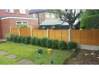 Gates and fencing 07779253520