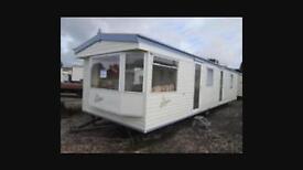 Mobile home to rent chessington