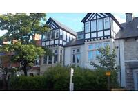 1 bedroom flat in A, Heaton Park Road, Flat A, Heaton, Newcastle Upon Tyne, NE6