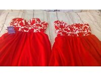 Bridesmaid or party dress's