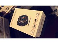 iPhone/Android Smart Watch