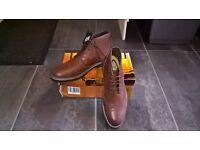 NEW mens boots.