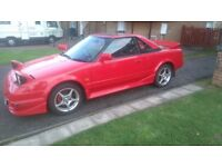 ****Toyota mk1 mr2 (offers) all silly offers will be ignored call or text***