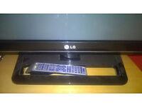 "LG 50"" Plasma - £175"