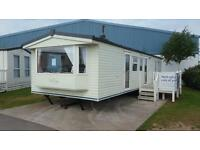 Sale!cheap static caravan for sale Trecco Bay South Wales near Swansea