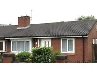 2.bedroom bugalow exchange from liverpool toipswich
