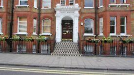 1 Bed Newly Renovated Apartment W1U Marylebone