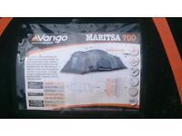 Tent Vango Maritsa 700 Tent