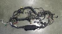 harness avant complet Ford f150 xtr 2011