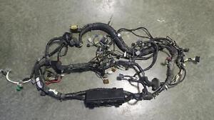 harness avant complet Ford f150 xtr 2010